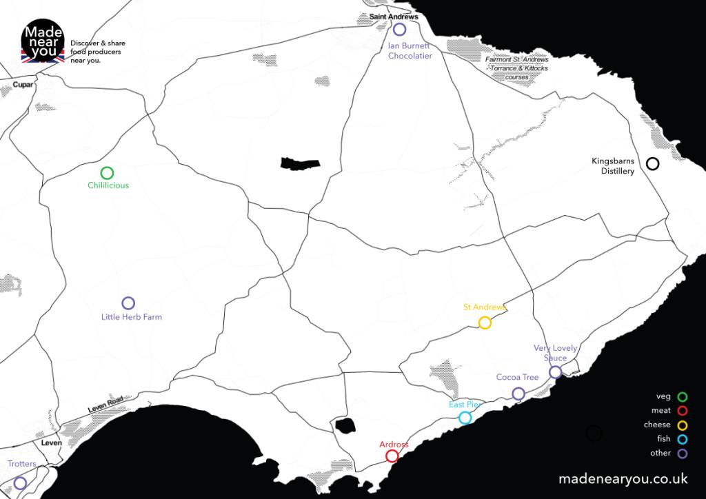 designswarm_madenearyou_map