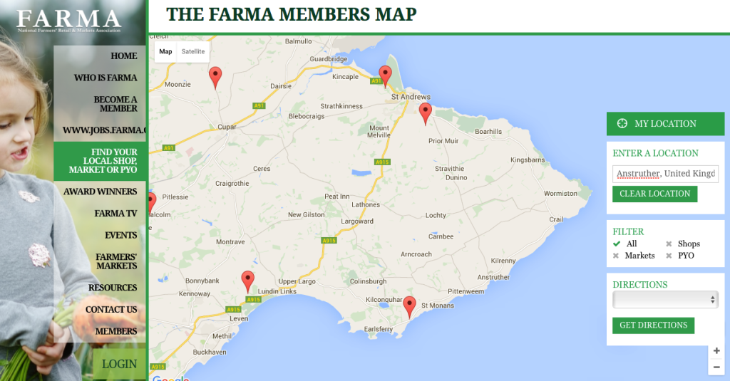 farma_map_anstruther